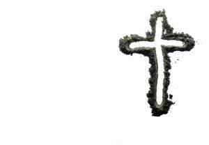 Vasten en Broederlijk Delen – Aswoensdag