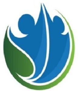 Logo Pastorale Eenheid