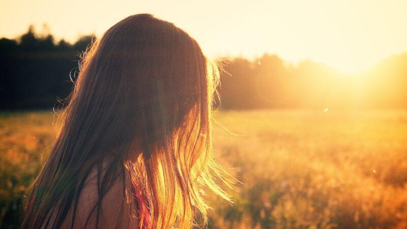"""""""Toenemend in geloof, vervuld van hoop en aanstekelijk door onze liefde"""""""