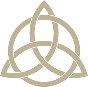 Homilie voor het hoogfeest van de Heilige Drie-Eenheid
