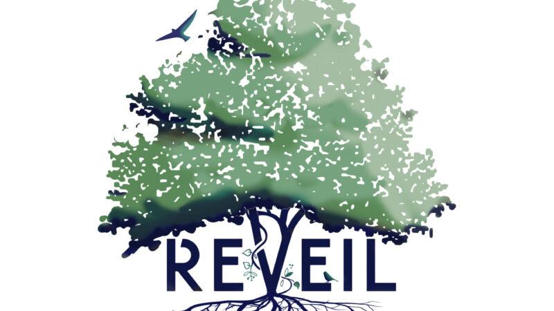Reveil